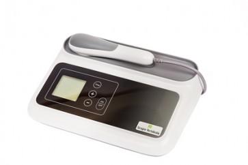 Aparat ultrasunet  AK01