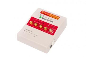 Aparat electrostimulare EMS de tonifiere a muschilor si slabire Healthtronic