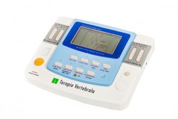 Aparat fizioterapie laser ultrasunet E29