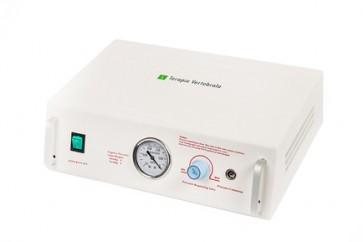 Aparat vacuum anticelulitic profesional E26