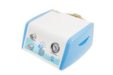 Aparat vacuum celulita tonifiere 6401