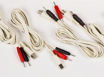 Cablu fizioterapie USB