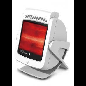 Lampa infrarosu AK-R1