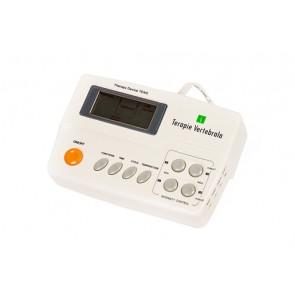 Aparat fizioterapie electrostimulare Tens 220V