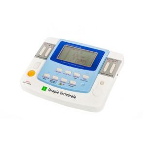 Aparat fizioterapie laser ultrasunet VF29 Terapie Vertebrala