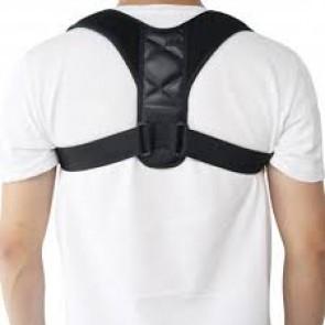 Corector postura Terapie Vertebrala