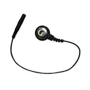 cablu convertor mufa-capsa