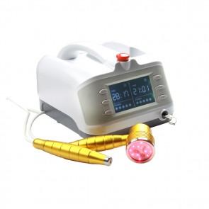 Aparat laser terapeutic 30-D Terapie Vertebrala