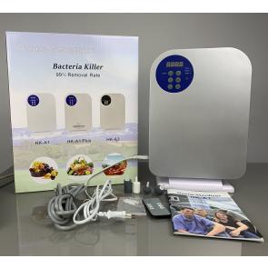 Generator Ozon Sterilizator A1